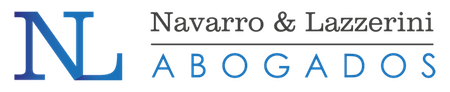 Navarro & Lazzerini Abogados